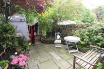 Terraced property to rent in Coleman Street, Brighton