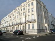 2 bedroom Ground Flat in Percival Mansions...