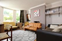 Flat to rent in Preston Road, Brighton
