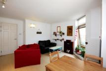 1 bed Flat to rent in Richmond Terrace...