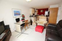 2 bedroom Ground Flat in Ropetackle, Shoreham