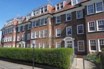 2 bedroom Flat in Rochester Gardens, Hove