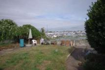 2 bedroom semi detached house in Riverside, Shoreham Beach