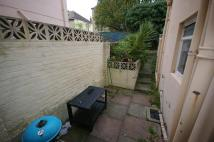 1 bedroom Flat in Goldstone Road, Hove
