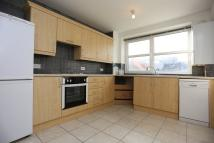 Flat to rent in New Church Road, Hove