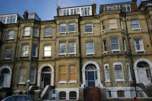 3 bed Flat in Cromwell Road, hove