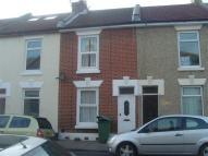 3 bed house in BEATRICE ROAD, SOUTHSEA