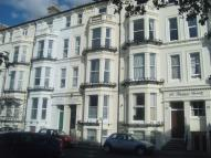 18 bedroom home to rent in SOUTHSEA