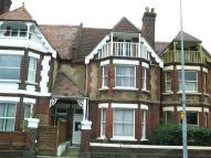 8 bed property in SOUTHSEA
