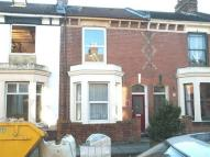 property to rent in SOUTHSEA