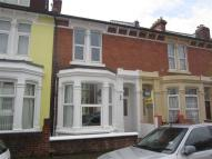 5 bed home to rent in SOUTHSEA