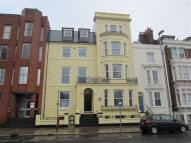 23 bedroom house to rent in PORTSMOUTH
