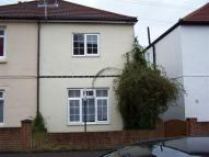 property in GOSPORT