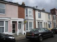 4 bedroom property in SOUTHSEA