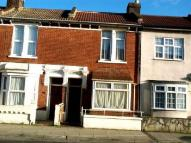 4 bedroom property to rent in SOUTHSEA