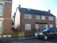4 bedroom home to rent in SOUTHSEA