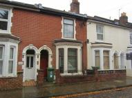 4 bed property in SOUTHSEA