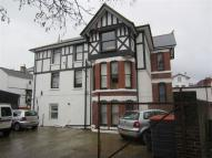 8 bedroom house to rent in SOUTHSEA