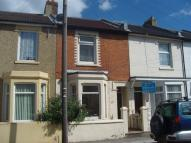 4 bedroom home in SOUTHSEA