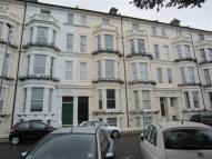 18 bed house in SOUTHSEA