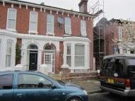 5 bedroom semi detached property in Havelock Road, Southsea