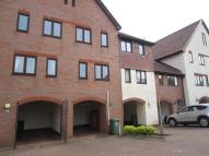 Town House for sale in Carne Place, Port Solent...