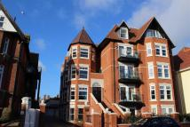 Apartment for sale in St Helens Parade...