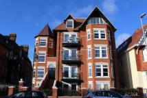 2 bed Apartment in St Helens Parade...