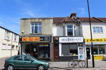property for sale in Fawcett Road, Southsea