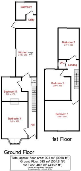 Floor plan 32Wyndcliffe Rd .jpg