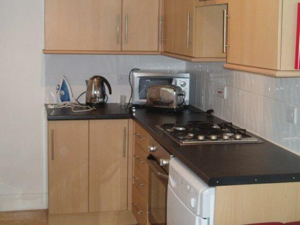 kitchen view Wyndcliffe.jpg