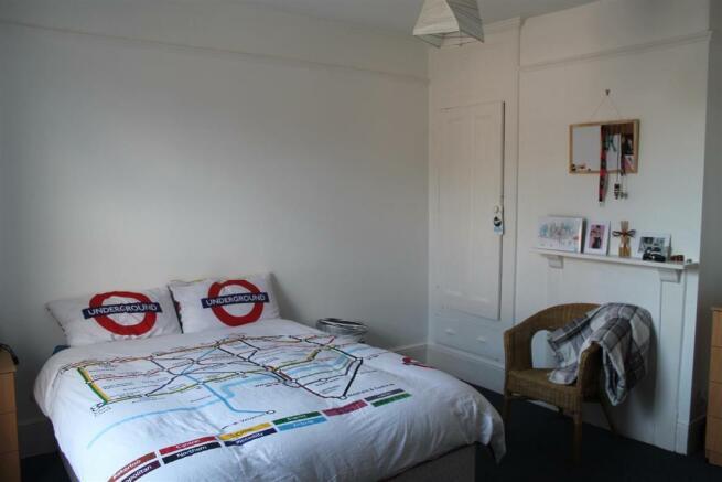 wyndcliffe bedroom (cc2).JPG