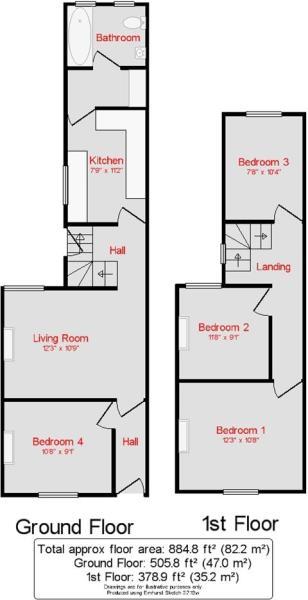 Floor plan 14 Beatrice Rd PO4 0JY (002).jpg