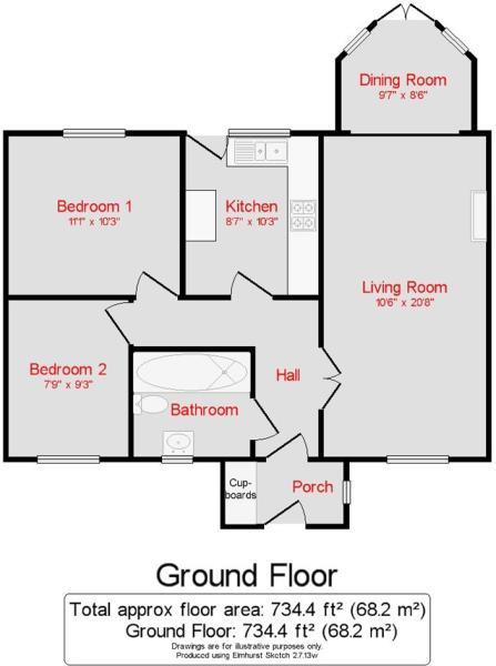 Floor plan 14Ludcombe PO7 6TL (002).jpg