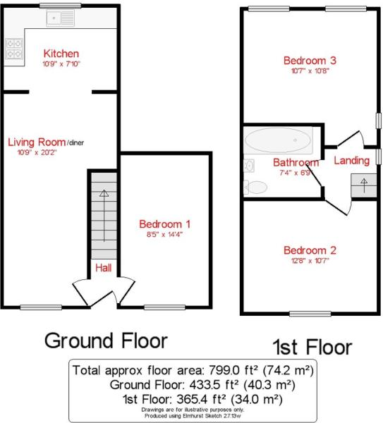 Floor plan 43Bramble Rd PO4 0DT (002).jpg