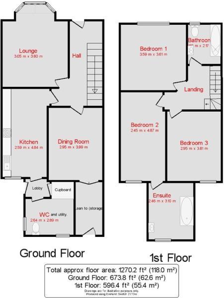 Floor plan 47Northcote Rd PO4 0HR (002).jpg