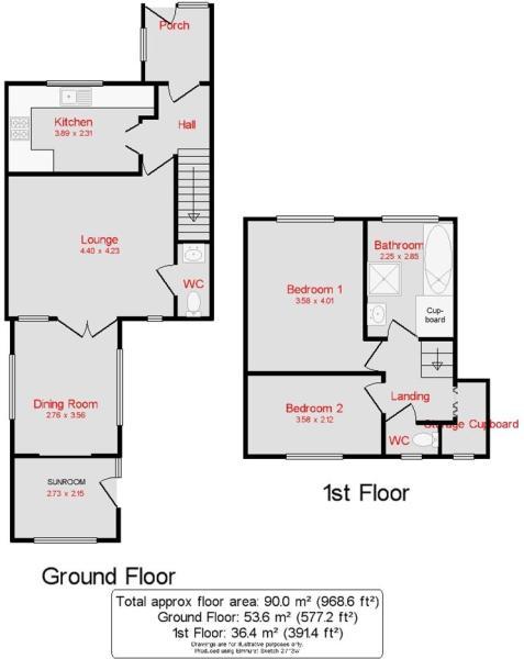 Floor plan 4Abbotstone Ave PO9 2HL (002).jpg