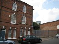 3 bed End of Terrace property to rent in RARE 3 DOUBLE BEDROOM...