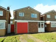 Detached house in **NO ADMIN FEES**...