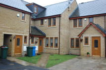 3 bedroom Mews to rent in High Lea, Adlington...