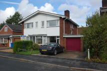 2 bed semi detached home in Chiltern Avenue, Euxton...