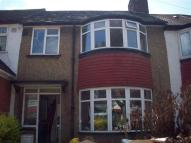 House Share in Bilton Road, Perivale
