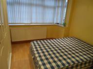 House Share in Carr Road, Northolt