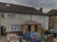 3 bedroom End of Terrace property in Allenby Road, Southall