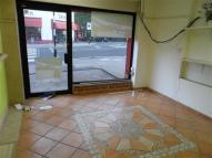 Commercial Property to rent in Drayton Green Road...