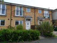House Share in Taywood Road, Northolt...