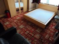 House Share in Cawdor Crescent, HANWELL