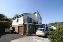 4 bedroom Detached home in Selattyn Oswestry