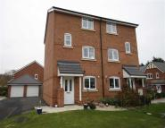19 semi detached house to rent