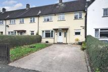 3 bedroom Terraced home to rent in 14 Bron Y Gaer...